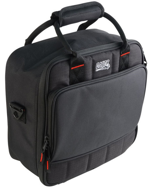 View larger image of Gator Mixer/Gear Bag - 12 x 12 x 5.5