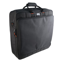 Gator Mixer/Gear Bag - 20 x 20 x 5.5