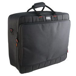 Gator Mixer/Gear Bag - 22 x 18 x 7