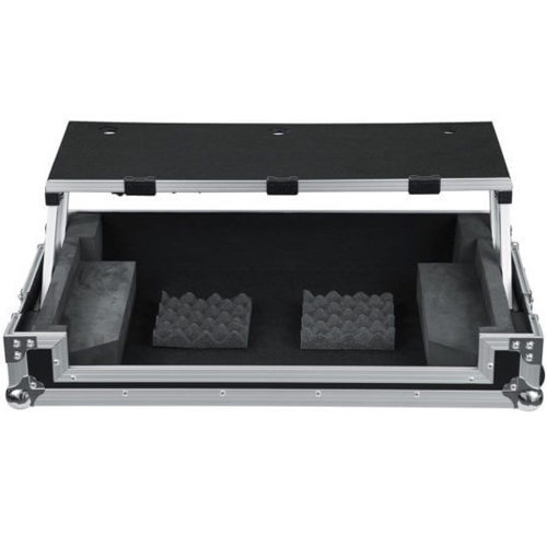 View larger image of Gator Pioneer DDJSX Controller Road Case