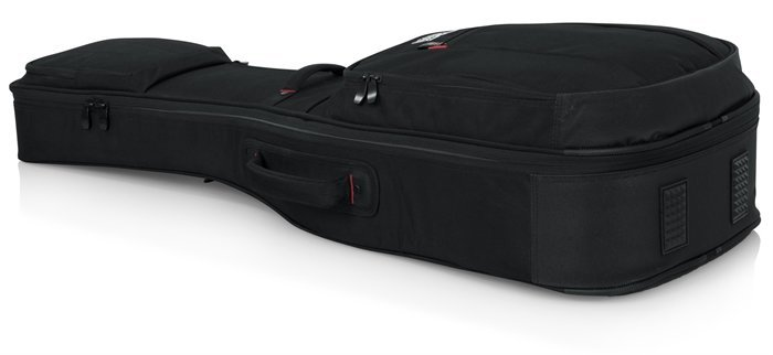 View larger image of Gator Pro-Go Ultimate Gig Bag for Classical Guitar