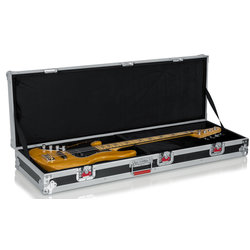 Gator Road Case for Bass Guitar