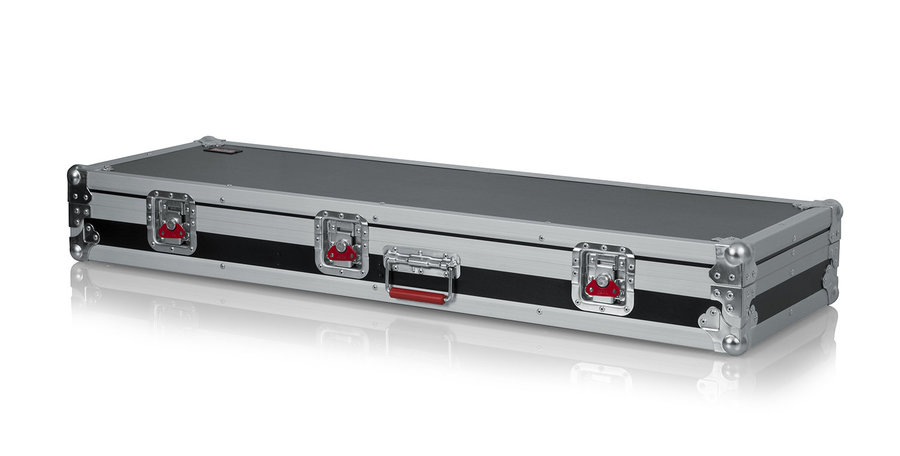 View larger image of Gator Road Case for Bass Guitar