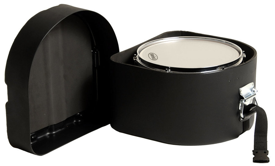 View larger image of Gator Snare Drum Case - 14 x 6.5