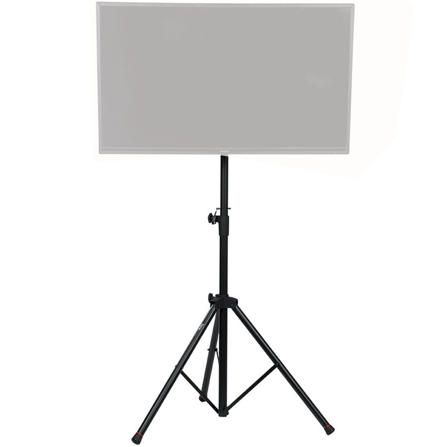 View larger image of Gator Standard Tripod LCD/LED Stand