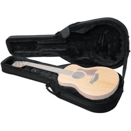 View larger image of Gator Taylor GS Mini Acoustic Guitar Case
