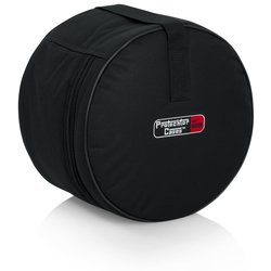 Gator Tom Drum Bag - 10 x 9
