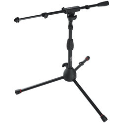 Gator Tripod Bass Drum/Amp Microphone Stand
