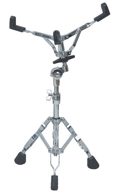 View larger image of Gibraltar 4706 Double Braced Lightweight Snare Stand