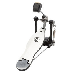 Gibraltar 4711ST Strap-Drive Single Bass Pedal