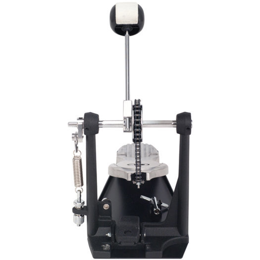 View larger image of Gibraltar 5711S Single Chain CAM Drive Single Bass Drum Pedal