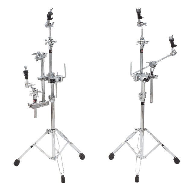 View larger image of Gibraltar 6700E-PK 6000 Series E-Kit Hardware Stand Package