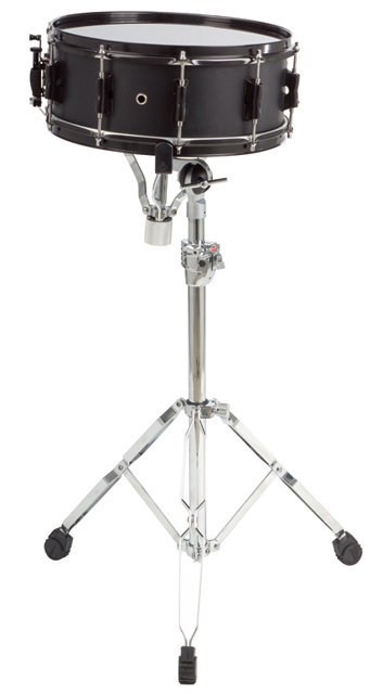 View larger image of Gibraltar 6706EX Heavy Double Braced Extended Height Snare Stand