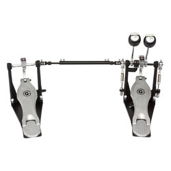 Gibraltar 6711DD-DB Direct Drive Double Bass Pedal