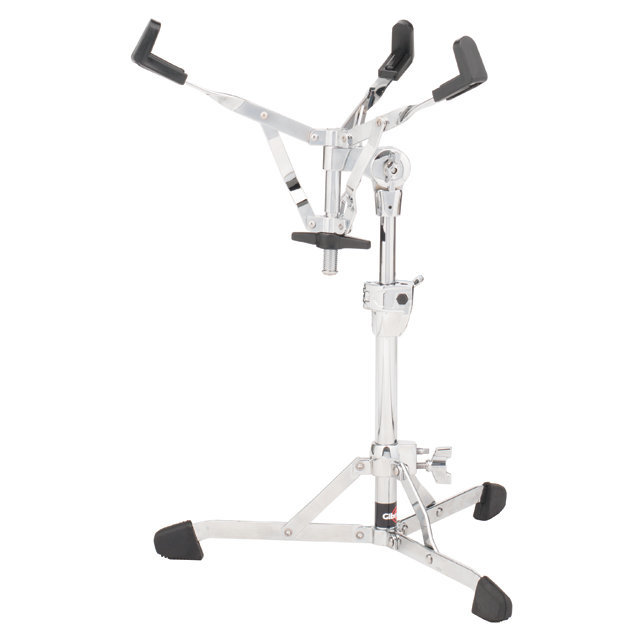 View larger image of Gibraltar 8706 Flat Base Snare Stand