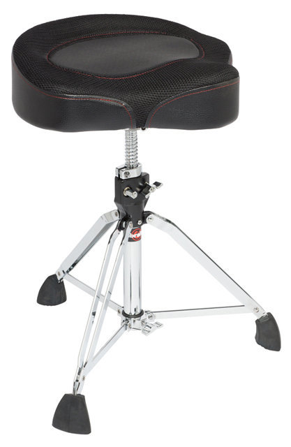 View larger image of Gibraltar 9608MW2T Professional Double Braced Throne with Super Foot