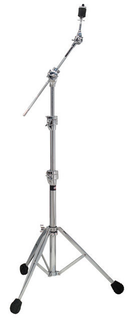 View larger image of Gibraltar 9709-TP Boom Cymbal Stand