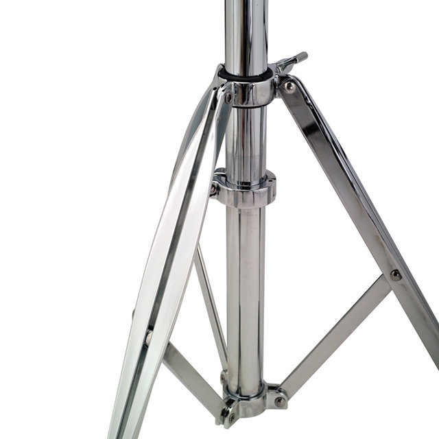 View larger image of Gibraltar 9710TP Boom Cymbal Stand