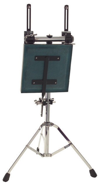 View larger image of Gibraltar GEMS Electronic Mounting Station