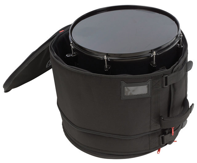 View larger image of Gibraltar GFBS14 Snare Bag - 14 x 5.5/6.5