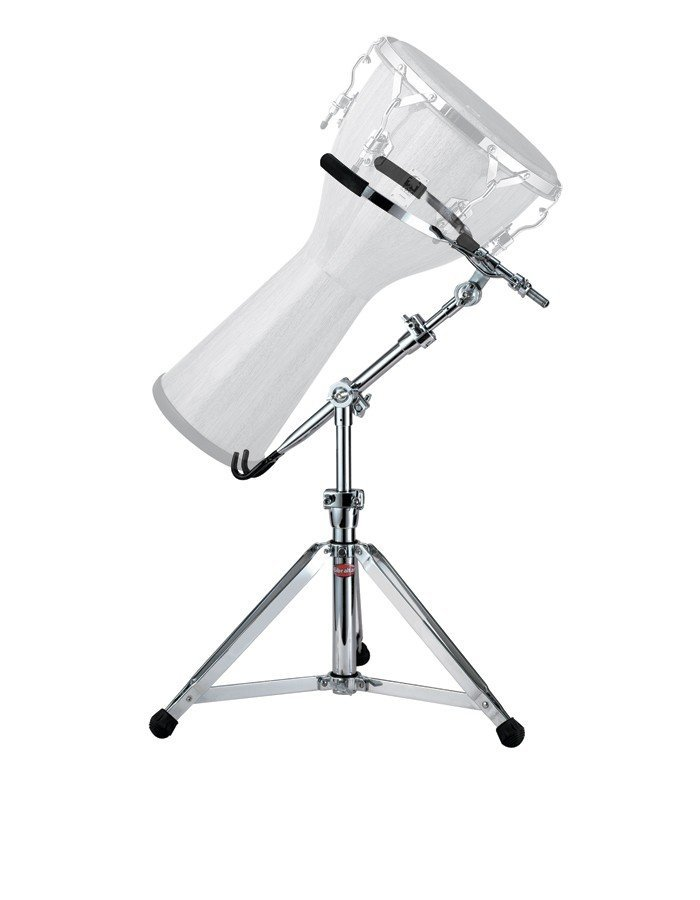 View larger image of Gibraltar GPDS Heavy Duty Pro Djembe Stand