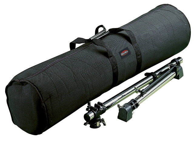 View larger image of Gibraltar GRB Rack Bag with ABS Insert