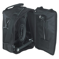 Gibraltar GSPCB Single Pedal Bag