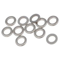 Gibraltar SC-11 Tension Rod Washers - Metal, 12 Pack