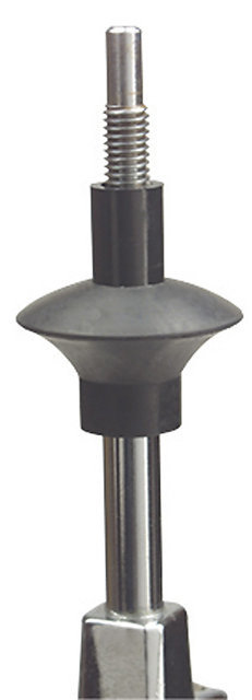 View larger image of Gibraltar SC-20A Tall Rubber Cymbal Seat Sleeve