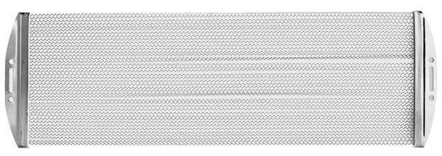 View larger image of Gibraltar SC-4471 Snare Wire - 14¨ 42 Strand