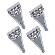 View larger image of Gibraltar SC-CH Bass Drum Claw Hook - 4 Pack