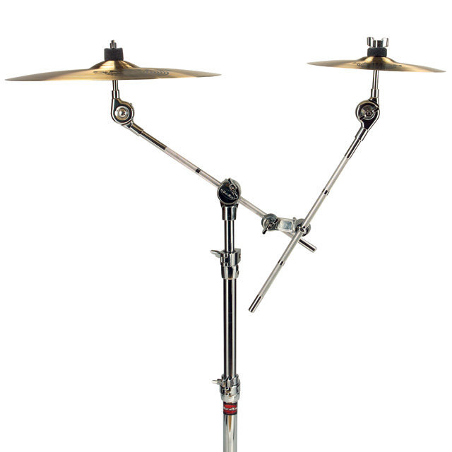 View larger image of Gibraltar SC-CLBRA Long Cymbal Boom Ratchet Assembly