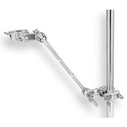 Gibraltar SC-EMARM E Module Mounting Arm Stand Attachment