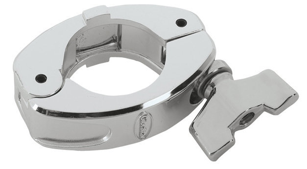 View larger image of Gibraltar SC-GCHML Chrome Series Memory Lock