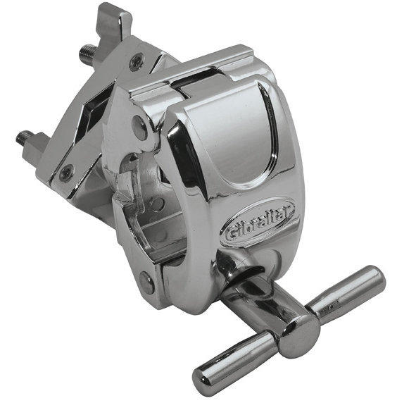 View larger image of Gibraltar SC-GCMAMC Chrome Series Adjustable Multi Clamp