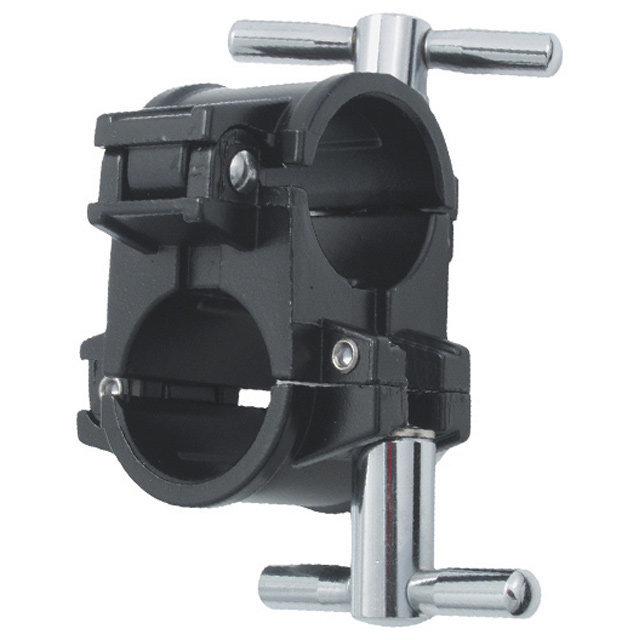 View larger image of Gibraltar SC-GPRRA Right Angle Clamp