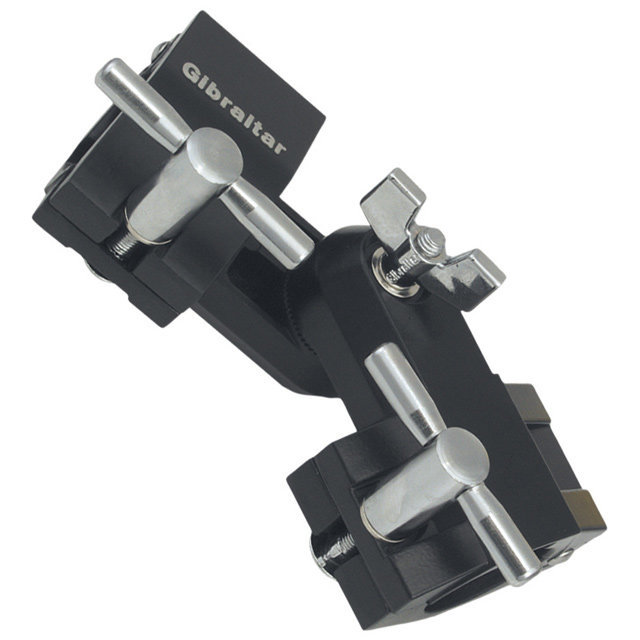 View larger image of Gibraltar SC-GRSAAC Adjustable Angle Clamp