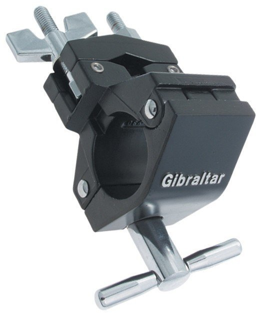 View larger image of Gibraltar SC-GRSMC Multi-Clamp