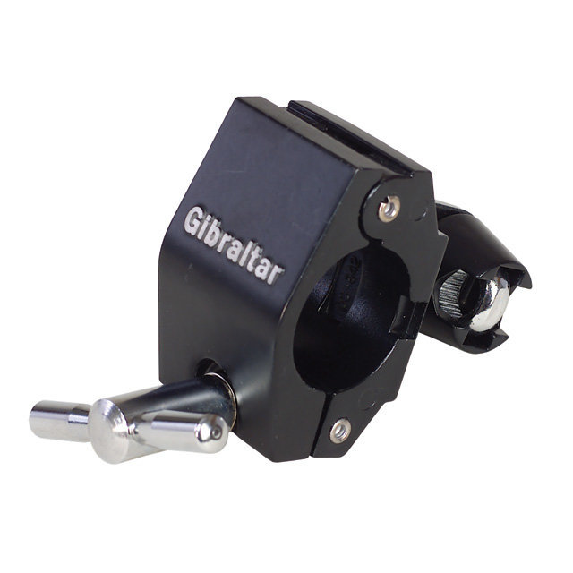 View larger image of Gibraltar SC-GRSRAA Ratchet Arm Multi Clamp