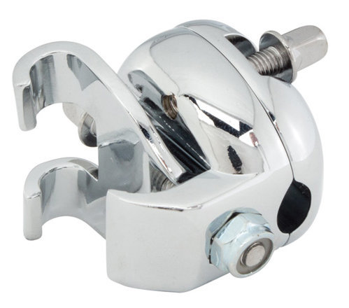 View larger image of Gibraltar SC-GRUC R-Class Universal Hoop Clamp