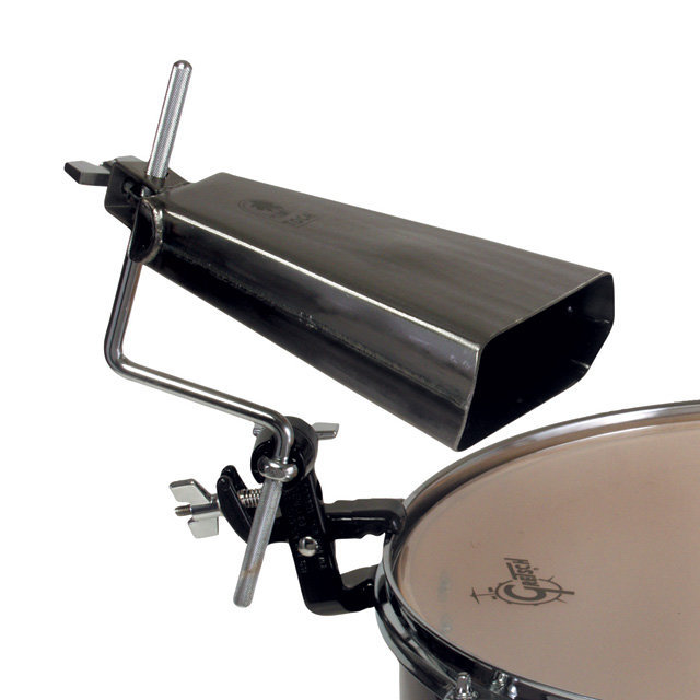View larger image of Gibraltar SC-JPM Percussion Mount