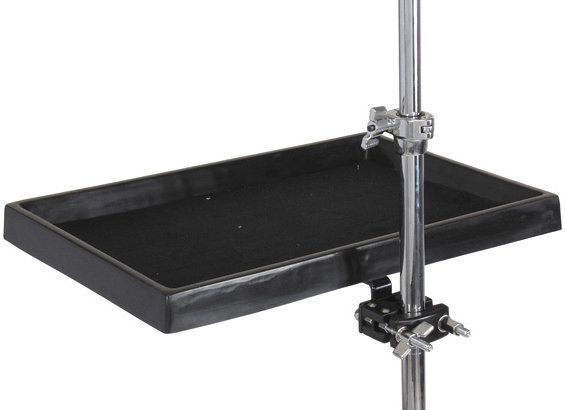 View larger image of Gibraltar SC-MAT Percussion Accessory Table - 12x18