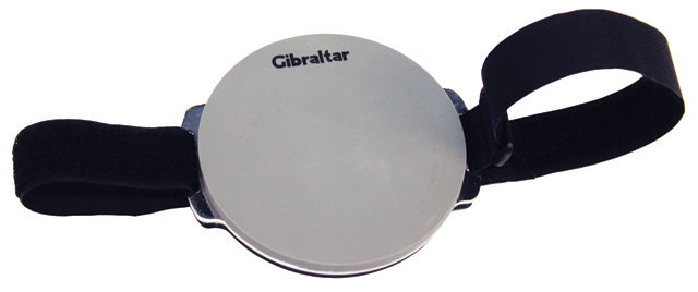 View larger image of Gibraltar SC-PPP Pocket Practice Pad with Strap