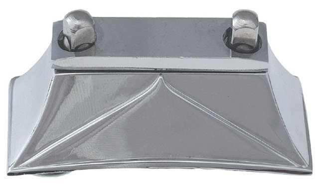 View larger image of Gibraltar SC-SBE Deluxe Snare Butt End