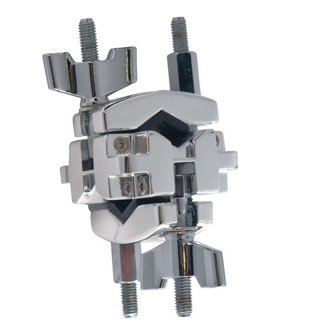 View larger image of Gibraltar SC-SMC Spanner Multi Clamp