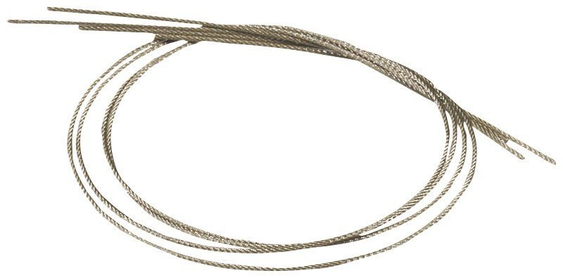 View larger image of Gibraltar SC-SSC Metal Snare Cord