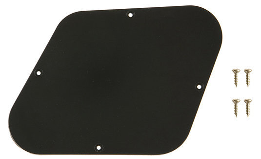 View larger image of Gibson CP-010 Control Plate