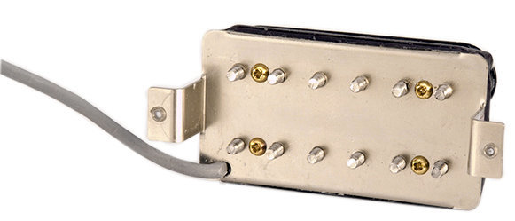 View larger image of Gibson Dirty Fingers Pickup
