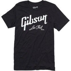 Gibson Les Paul Signature T-Shirt - Extra Small