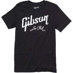 Gibson Les Paul Signature T-Shirt - Large
